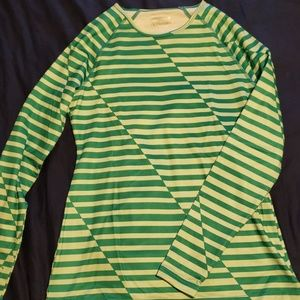 Tops - Long sleeve base layer S size